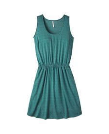 Mountain Khakis Womens Emma Dress