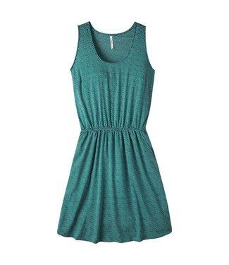 Mountain Khakis Mountain Khakis Womens Emma Dress