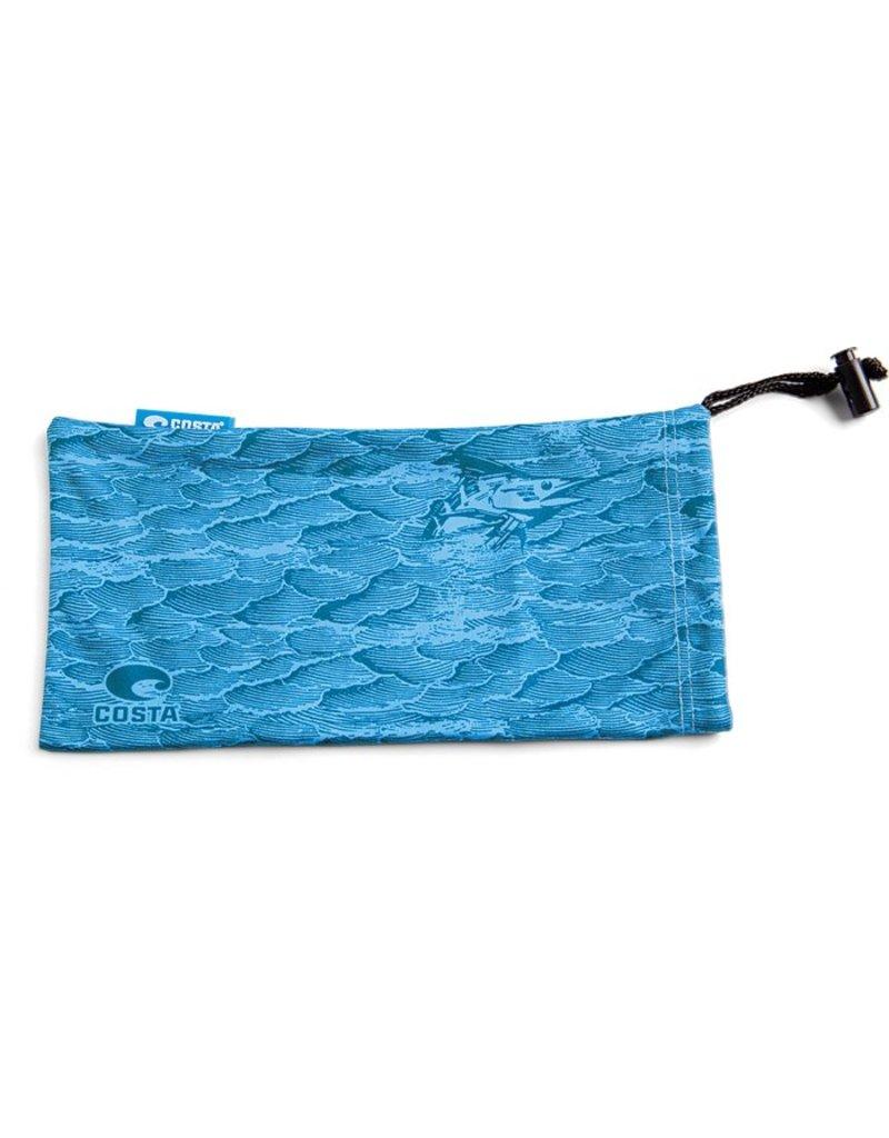 Costa Costa Micro Fiber Cloth Case