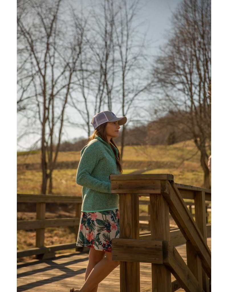 Patagonia Patagonia Womens Edisto Dress