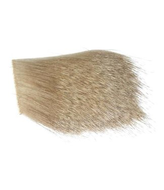 Hareline Dubbin Hareline Bleached Elk Hair