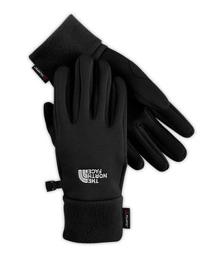 The North Face The North Face Womens Powerstretch Glove