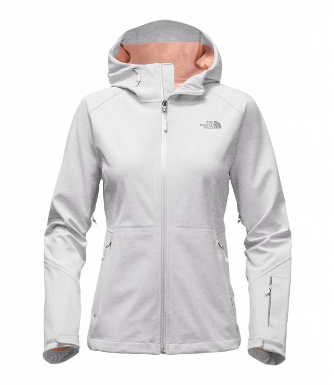 new zealand womens the north face gore tex jacket hunting d09a4 f9961 rh getleanlearn com