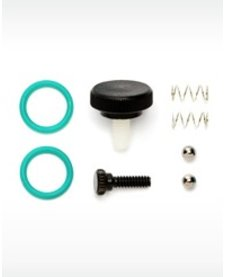 Renzetti C2000 Spare Parts Kit