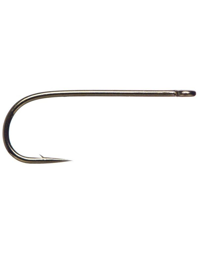 Daiichi Daiichi 1110 Wide-Gape Dry Straight-Eye Hooks (25 Count)