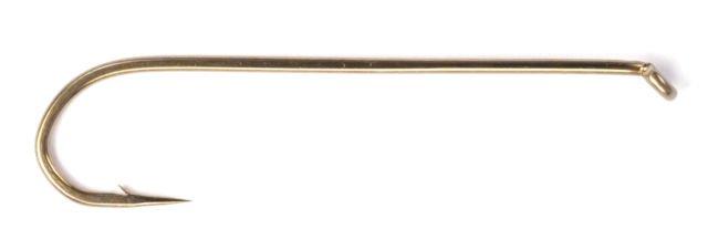 Daiichi Daiichi 2220 4x-Long Streamer Hooks (25 Count)