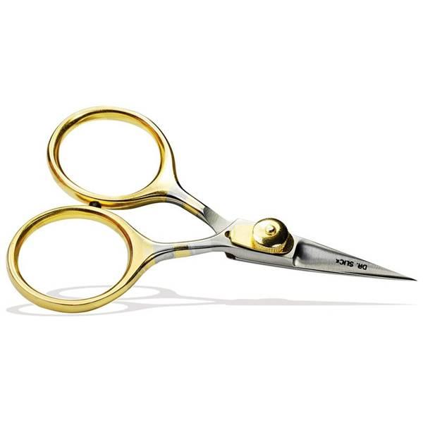 Dr Slick 4 Razor Scissor