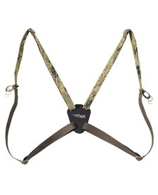 Sitka Bino Harness Optifade Subalpine OSFA