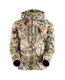 Sitka Mens Jetstream Jacket