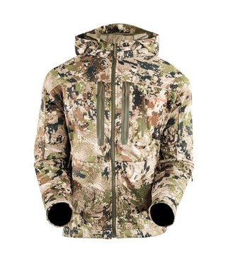 SITKA Sitka Mens Jetstream Jacket