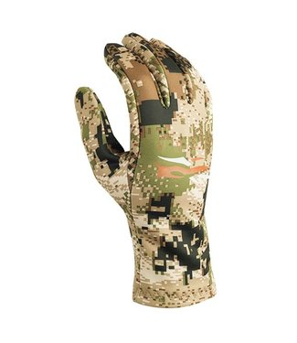 SITKA Sitka Traverse Glove