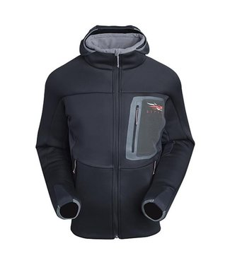 SITKA Sitka Traverse Cold Weather Hoody