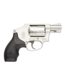 Smith & Wesson 642 38 Spl