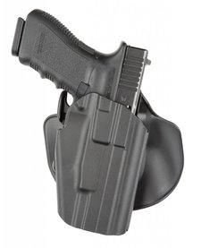 Safariland 578 GLS Pro-Fit Paddle/Belt Loop Holster