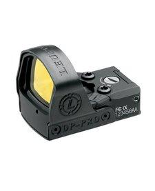 Leupold Deltapoint Pro Reflex Sight Matte 7.5-MOA Inscribed Delta Matte