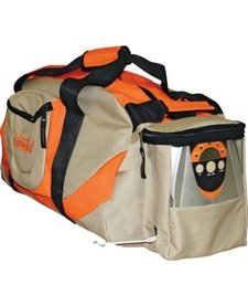 Scent Crusher Ozone Gear Bag Large