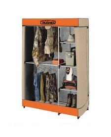 Scent Crusher Ozone Hunter's Closet