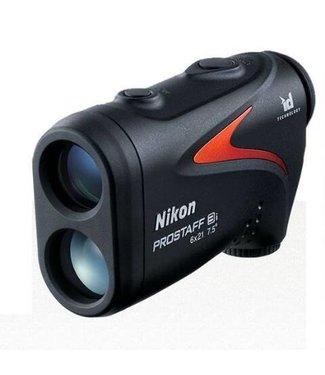Nikon Prostaff 3i Laser Rangefinder