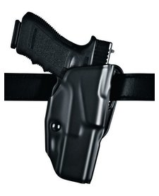 Safariland 6377 ALS Belt Side Holster