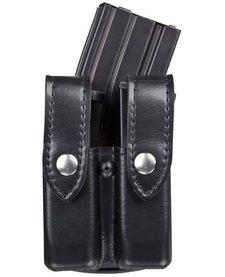 Safariland 74 Magazine & Rifle Pouch Combo Glock 20,21