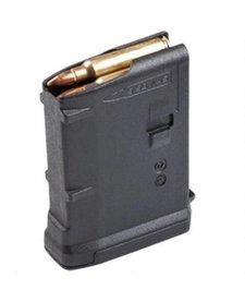 Magpul PMAG 10 Gen M3 223 10rd Black