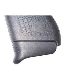Pearce Glock 43 +1 Grip Extension