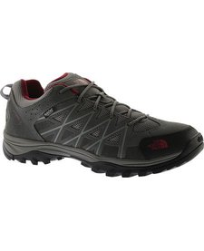 The North Face Mens Storm III
