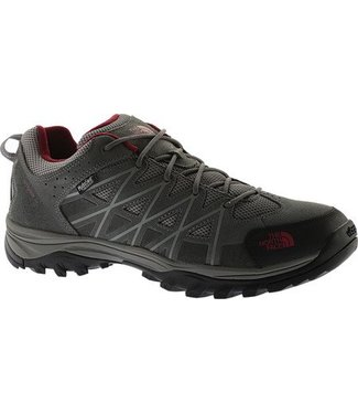 The North Face The North Face Mens Storm III