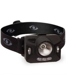 Cyclops Ranger XP Headlamp Black