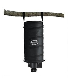 American Hunter 11.2 Gallon Bag Feeder w/ Digital Timer