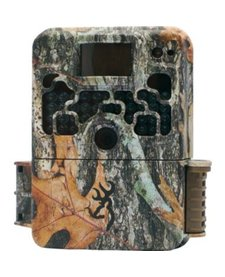 Browning Trail Camera  Strike Force 850 (16MP)