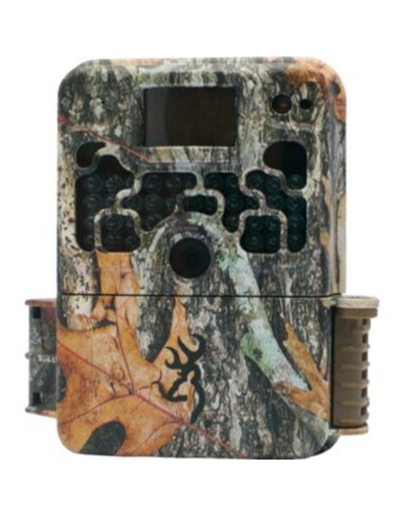 Browning Browning Trail Camera  Strike Force 850 (16MP)