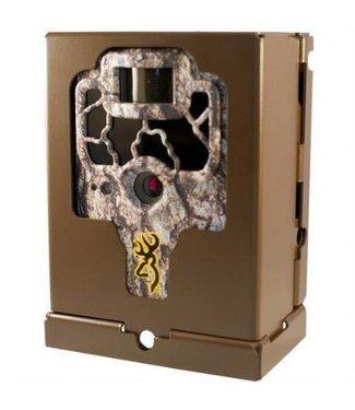 Browning Browning Camera Security Box