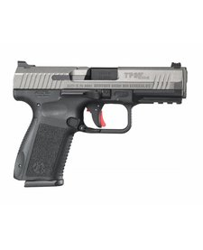 Century Arms Canik TP9SF Elite 9mm