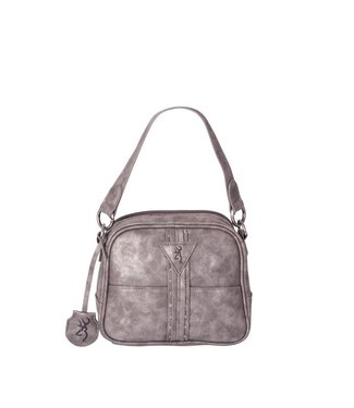 Browning Janey Concealed Carry Handbag