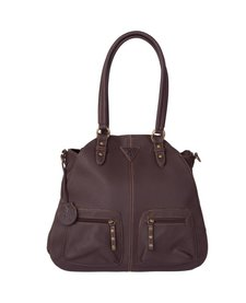 Browning Harper Concealed Carry Handbag