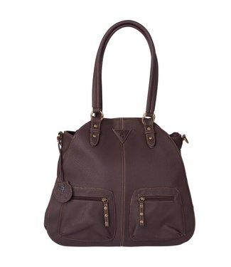 Browning Browning Harper Concealed Carry Handbag