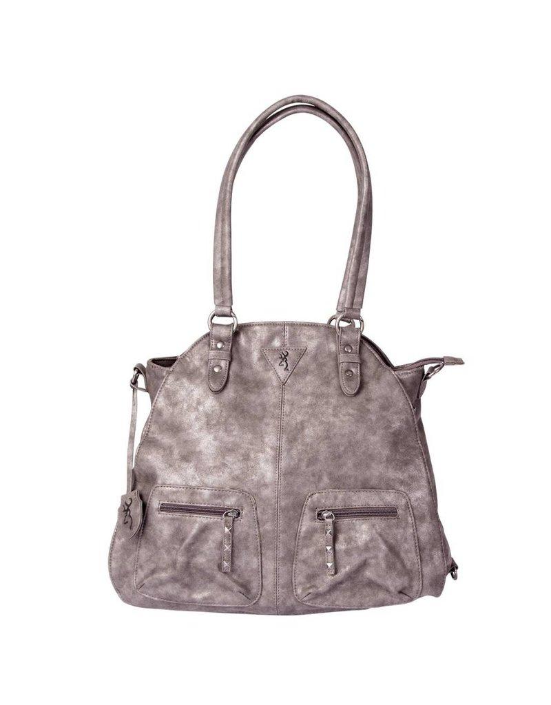 Browning Harper Concealed Carry Handbag