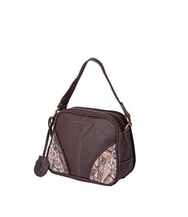 Browning Ivy Concealed Carry Handbag