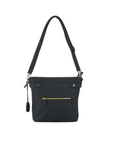 Browning Catrina Concealed Carry Crossbody Handbag