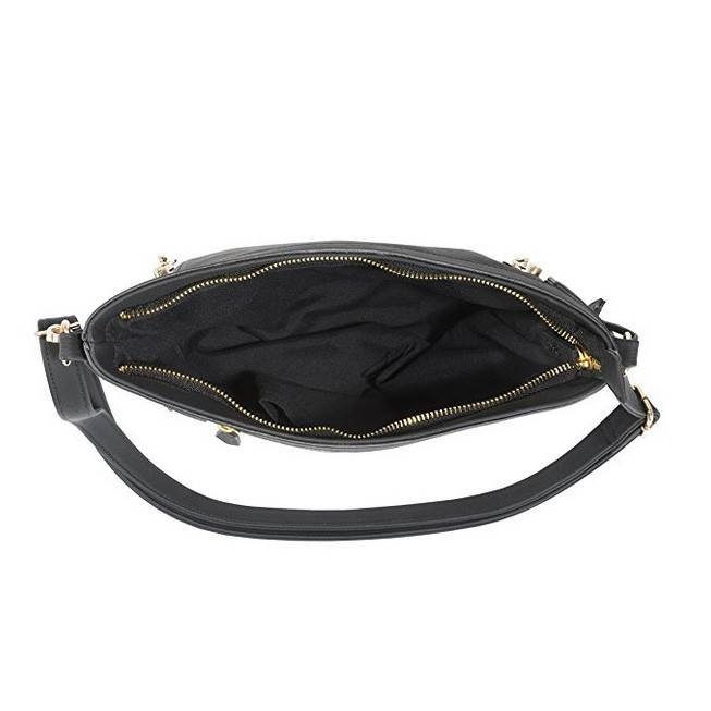Browning Catrina Concealed Carry Crossbody Handbag