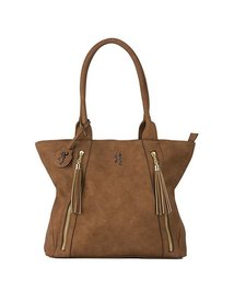 Browning Alexandria Concealed Carry Handbag
