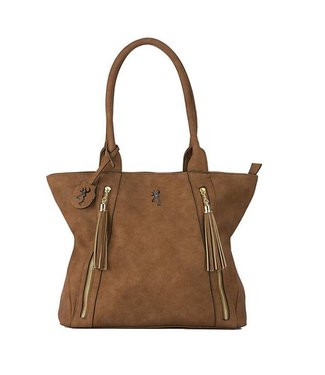 Browning Browning Alexandria Concealed Carry Handbag