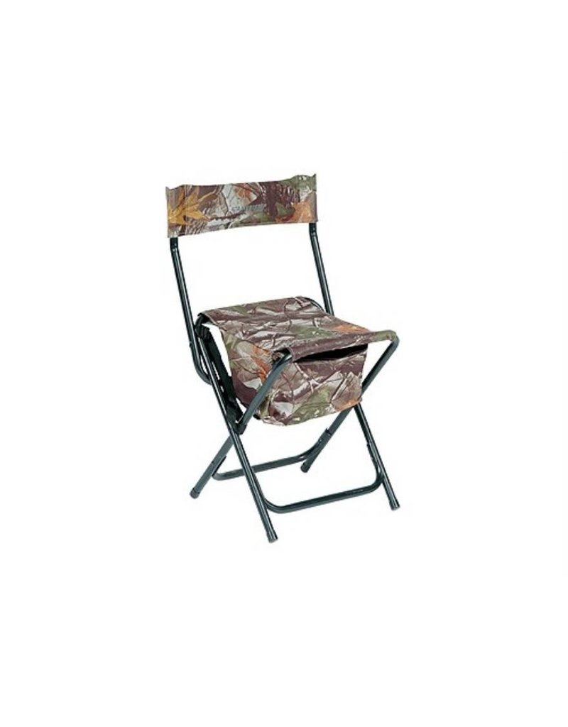 Ameristep High Back Chair Realtree Xtra