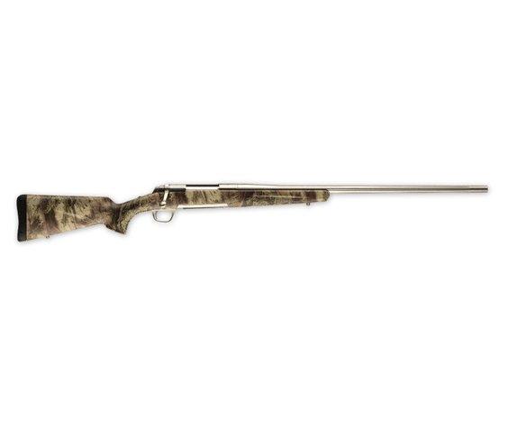 Browning Browning X-Bolt Long Range Hunter 300 Win Mag