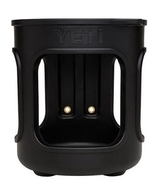Yeti Rambler One Gallon Jug Mount