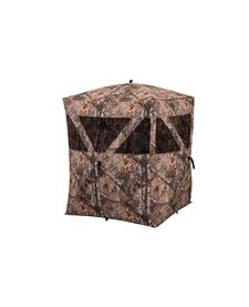 Ameristep Care Taker Blind Realtree Xtra