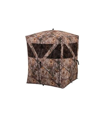Ameristep Care Taker Blind Realtree