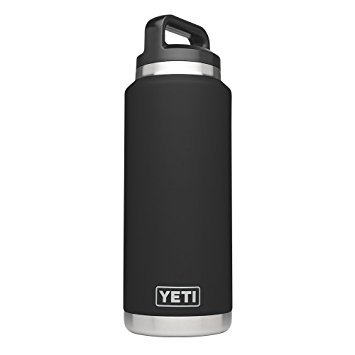Yeti Yeti Rambler Bottle