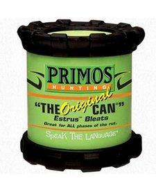 Primos Original The Can Estrus Bleat